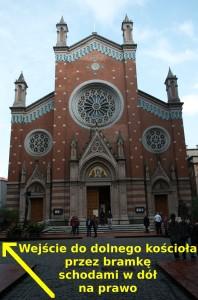 St Auntuan Kilisesi