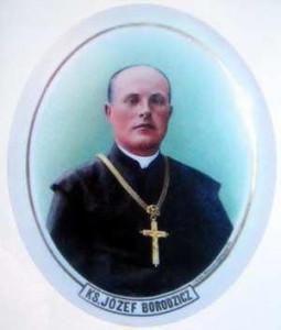 bordowicz